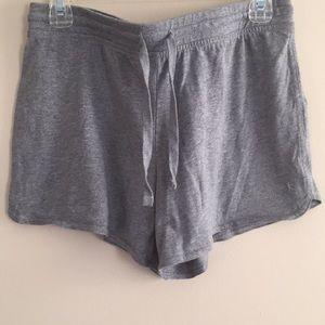 Danskin Shorts size Medium